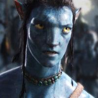 Vrátíme se na Pandoru! Ubisoft připravuje další hru na motivy filmu Avatar