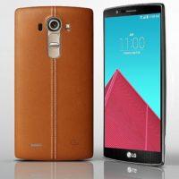 LG zařízlo smartphony G4 a V10, na Android 7.0 Nougat mohou zapomenout