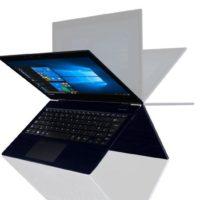 Profesionální notebook Toshiba Portégé X20W-D přichází na náš trh