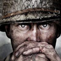 Call of Duty: WWII míří do druhé světové a vyjde 3. listopadu