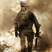 Tvůrci Candy Crush připravují Call of Duty pro smartphony