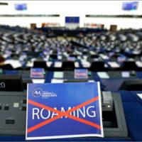 T-Mobile spustí v červnu EU Roaming bez příplatků