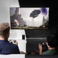 nVidia přináší aplikaci KUKI pro multimediální systém Shield TV