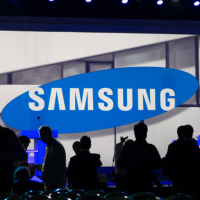 Zisk Samsungu dramaticky vzrostl. Je nejvyšší za více než tři roky