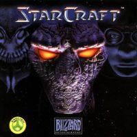 Stahujte zdarma kultovní sci-fi Starcraft s expanzí Brood War