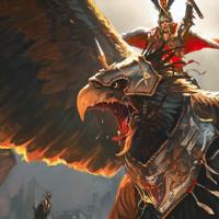 Total War: Warhammer II forazí ještě letos a nabídne epické bitvy