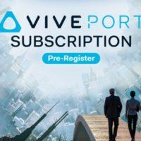 HTC Vive slaví Vive day. Nabídne slevu 100 eur, hru zdarma a nejen to