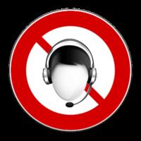 Nevolejte.cz – stop otravům! Zablokujte prodejce po telefonu jednou provždy!