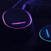Headsety SteelSeries Arctis získaly prestižní ocenění Red Dot Design Award