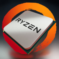 AMD představilo nové procesory Ryzen 9 3900 a Ryzen 5 3500X