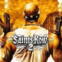 TIP: Stáhněte si zdarma akční pecku Saints Row 2