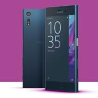 K telefonu Sony Xperia XZ dostanete bluetooth reproduktor zdarma