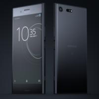 Sony Xperia XZ Premium bude stát 20 000 Kč. Dostupnost je však stále neznámá