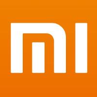 Xiaomi představí naprostou špičku, nový top model Mi6