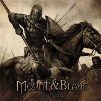 Na GOG.com je zdarma ke stažení původní Mount & Blade
