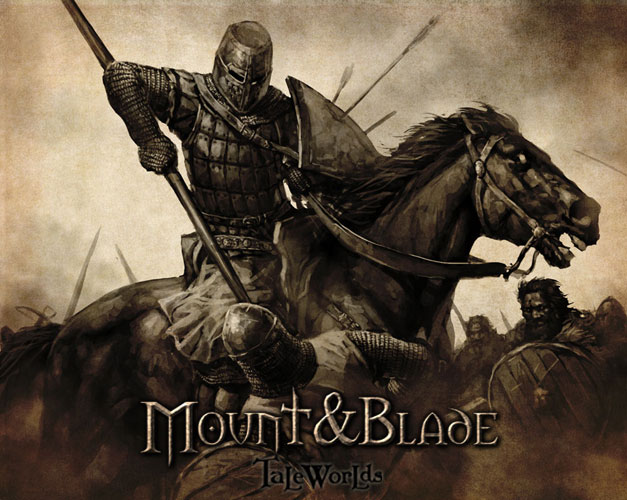 mount and blade 2 download full version cz