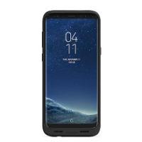 mophie uvádí nabíjecí pouzdra pro Samsung Galaxy S8 a S8+