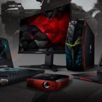 Predator CS:GO League startuje. Hraje se o 30 tisíc korun