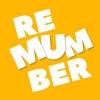 Aplikace ReMUMber naučí děti telefonní čísla rodičů