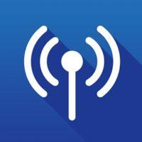 Mobilní rozhlas v nové verzi aplikace pro přenosná zařízení umožňuje posílat fotohlášky ZmapujTo.cz