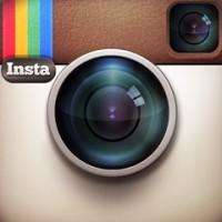 Instagram v ČR rychle roste, má ho už 40 % Čechů