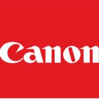 Canon spouští letní cashback. Nabízí vrácení peněz i 100 GB na ukládání fotek