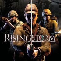 Stáhněte si zdarma multiplayerovou střílečku Rising Storm