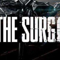 Mrkněte na startovací trailer ke sci-fi RPG The Surge