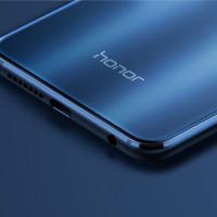 Povedený Honor 8 s 32 GB nyní můžete koupit levněji!
