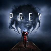 AMD připravilo ovladače pro hororové sci-fi Prey