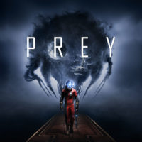 PC hráči se dozvěděli hardwarové nároky Prey
