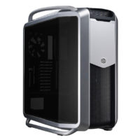 Cooler Master představuje case COSMOS II 25th Anniversary Edition