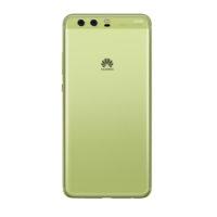 Fešácký Huawei P10 je dostupný ve speciální barvě greenery