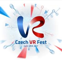 První ročník Czech VR Festu byl důležitým milníkem pro virtuální a rozšířenou realitu