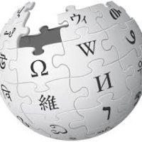 Od spuštění české verze Wikipedie uplynulo 15 let