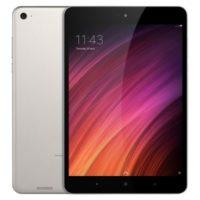 Xiaomi Mi Pad 3 – víme, kde jej seženete nejlevněji