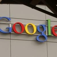 Google dostal od Evropské komise pokutu 2,42 miliardy eur