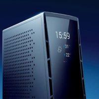 O2 představilo chytrý router Smart Box. Nabídne IoT a rychlou WiFi