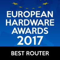 Nejlepším routerem Evropy byl zvolen NETGEAR Nighthawk X10