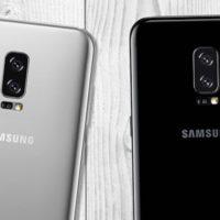 Galaxy Note8 má být nejdražším Samsungem v historii