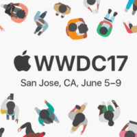 WWDC je za rohem. Apple už zítra ukáže nové operační systémy