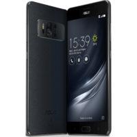 Asus ZenFone AR vČR – smartphone pro dokonalý virtuální svět