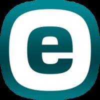 Za malwarem NotPetya a Industroyer stojí stejná skupina, odhalil ESET