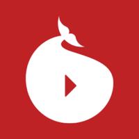 Playtvak.cz vplouvá do moře mobilních aplikací