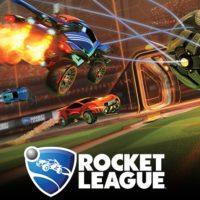 Rocket League zdarma ke každé GeForce GTX 1060 nebo 1050