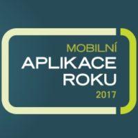 Mobilní aplikace roku 2017: vítězí Smart Banka od Monety