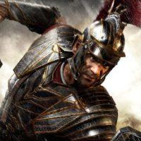 Zdarma ke stažení: brutální rubačka Ryse: Son of Rome