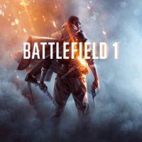 Zahrajte si zdarma všechny dostupné mapy z Battlefield 1 Premium Pass