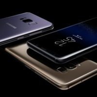 Samsung představil online interaktivní službu Live Assistant