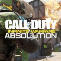 Call of Duty: Infinite Warfare dostane rozšíření Absolution